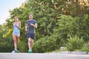 Jak zacząć biegać i nie skończyć po jednym treningu?